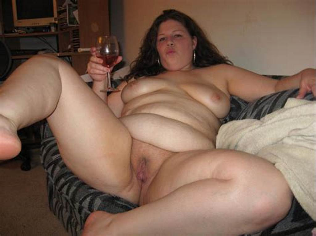 #Naked #Chubby #Bbw #Nude