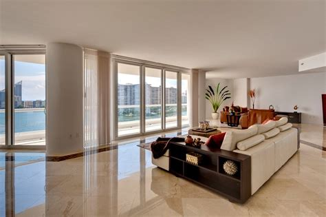 B&q Home Design Service : Residential Cleaning Services