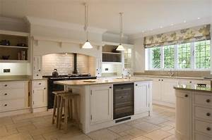 kitchen styles kitchen decor design ideas With kitchen cabinet trends 2018 combined with remove sticker from windshield