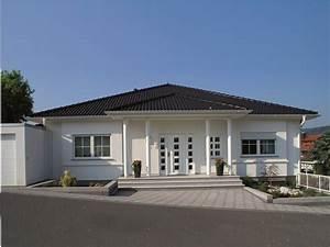 Legno Haus De : casa prefabbricata in legno laguna by spazio positivo ~ Markanthonyermac.com Haus und Dekorationen