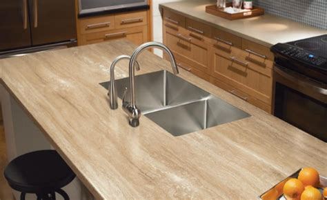 Of Solid Surface Countertops by How To Clean Your Countertops The Right Way Rock With Us