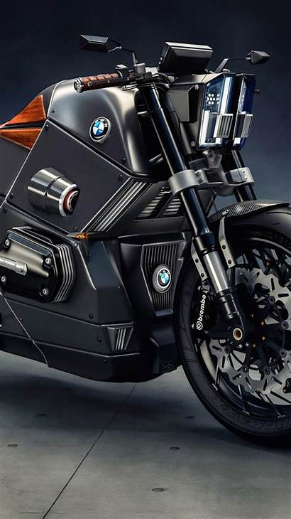 Iphone Bike Wallpapers Cool Backgrounds Heavy Bmw