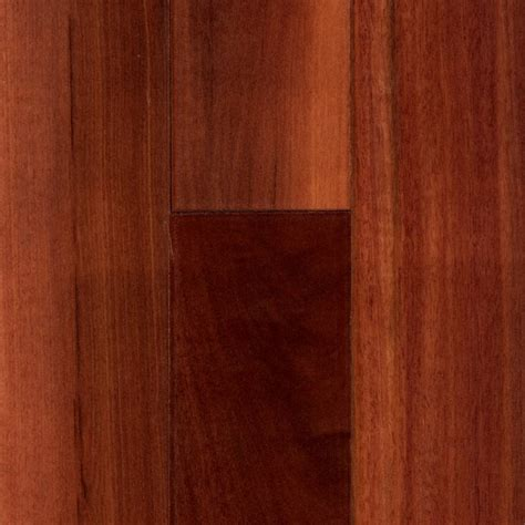 Redwood Laminate Flooring by Bellawood 3 4 Quot X 4 Quot Select Redwood Lumber