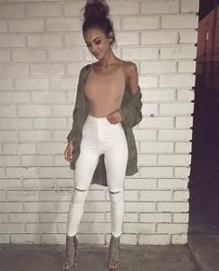 Designer Swap u00bb Tips u0026 Trends | Summer Concert Outfits
