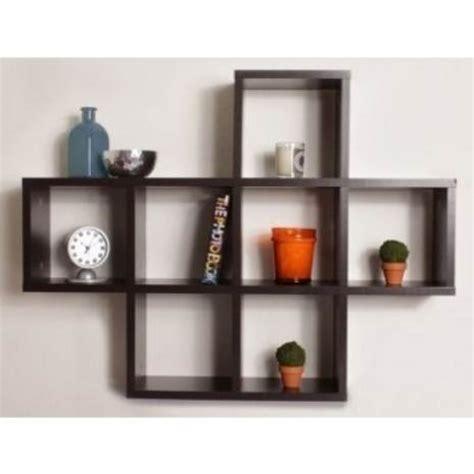 walmart wall mount shelf wall shelves wall mounted shelves walmart wall mount dvd