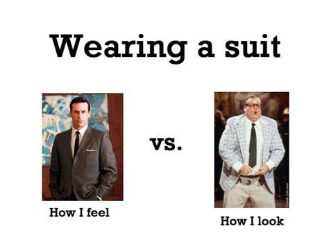 Suits Meme - image gallery suit meme