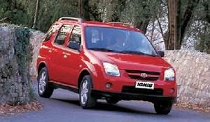 Suzuki Ignis 2005 : suzuki ignis 1 3 ddis club 2005 pictures specs ~ Melissatoandfro.com Idées de Décoration