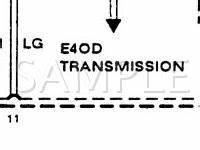 1991 F350 Wiring Diagram : repair diagrams for 1991 ford f 350 pickup engine ~ A.2002-acura-tl-radio.info Haus und Dekorationen