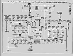 Collection Of 2009 Gmc Canyon Wiring Diagram 2003 Envoy Xl