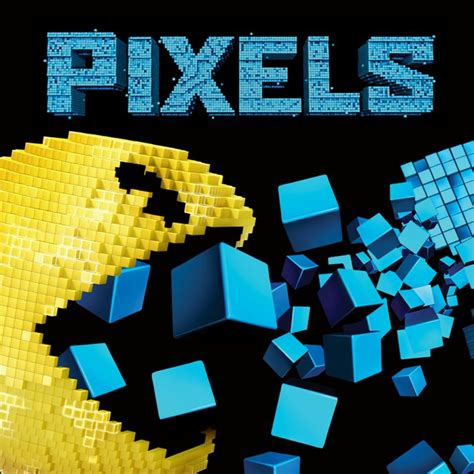 Pixels Defense For Iphone 2015 Mobygames