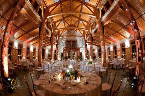 milwaukee wedding venues catering  chef jacks