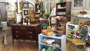 29 best images about frugal fortune on pinterest vintage for Home decor furniture cambridge oh