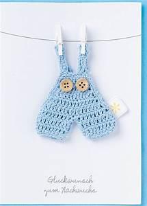 Geschenke Für Junge Eltern : die besten 25 gl ckw nsche zum baby ideen auf pinterest gl ckw nsche zum geburt gedichte f r ~ Bigdaddyawards.com Haus und Dekorationen