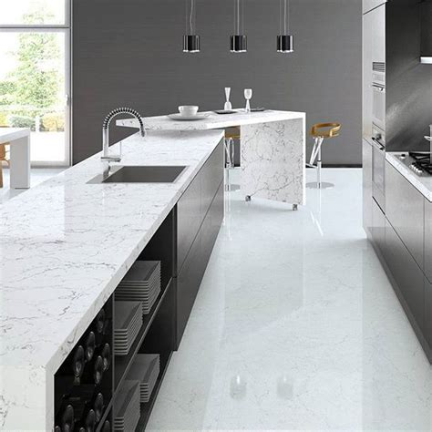 kitchen color visualizer 18 best caesarstone visualizer tool images on 3382