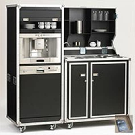 Kitchenette Kaufen by Pro Tv Schrankk 252 Che B 252 Rok 252 Che Minik 252 Che