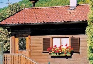 Dach Neu Decken Baugenehmigung : gartenhaus dach erneuern material my blog ~ Bigdaddyawards.com Haus und Dekorationen