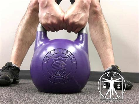 kettlebell competition kings kettlebells hand swings workouts short hands cramped whatevs fingers