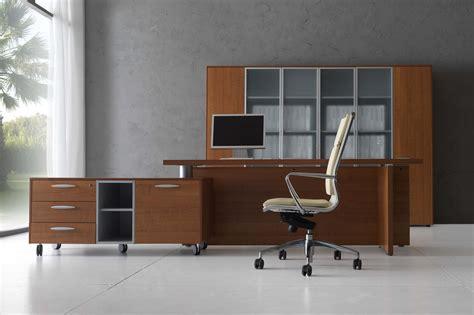 Mobili Per Ufficio Rimini Scrivanie Donati Alberto Arredamenti E Mobili Per