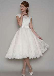 the new midi wedding dress is hot now 20 styles you39ll With midi wedding dress