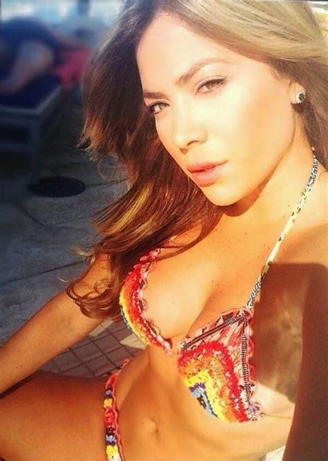 17 best images about daniela tamayo on pinterest sexy models and maxim magazine