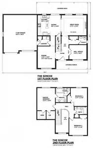 customizable floor plans best 25 two storey house plans ideas on 2 storey house design house design plans
