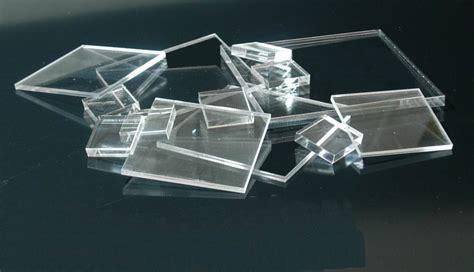 engraver tool laser cut acrylic disks and squares delvie 39 s plastics inc