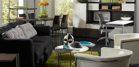 office furniture dealer nyc certified herman miller in