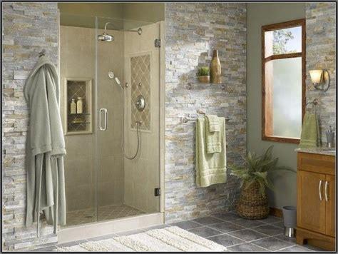 bathroom tile ideas lowes tile cheap lowes tile for home design sendiksonoakland