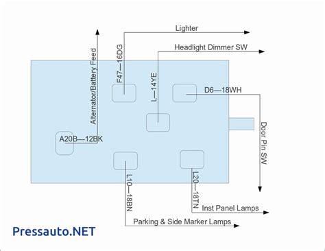 Load Cell Wiring Diagram by Get Mettler Toledo Load Cell Wiring Diagram