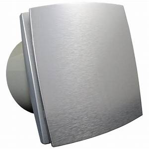 Teplovzdušné ventilátory do koupelny