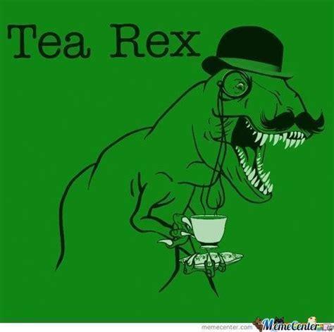 Green Tea Meme - 17 best ideas about tea meme on pinterest tea quotes kermit the frog quotes and kermit the