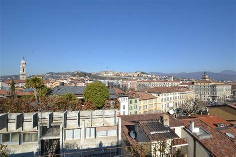 Appartamenti In Affitto Bergamo E Provincia by Attici Bergamo In Vendita E In Affitto Cerco Attico