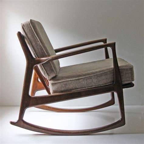 chaise à bascule allaitement les 25 meilleures idées concernant fauteuil allaitement