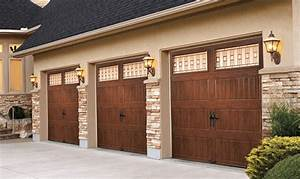 Carriage garage doors580p insulation rvalue 475 1 year for Carriage style garage doors kit