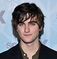 Landon Liboiron Age 27 Girlfriend: Who Is He Dating? Gay ...