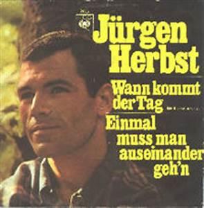 Wann Schneidet Man Rosen Zurück : j rgen herbst ~ Orissabook.com Haus und Dekorationen