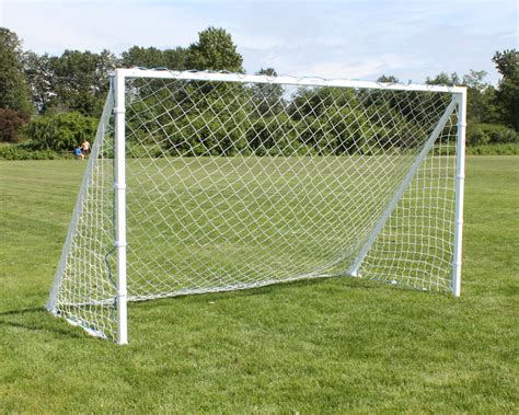 Backyard Soccer Goal Reviews