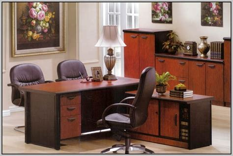 Executive Office Desks Melbourne Kitchen Improvement Used Cabinets Atlanta Cranberry How To Install New Faucet Moen Installation Instructions Small L Shaped Designs Wine Decor Accessories Round Table And Chairs Set