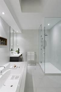 27, Cool, Bathroom, Shower, Tile, Ideas, 2020