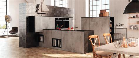 gamme cuisine cuisine contemporaine design haut de gamme gaia sur