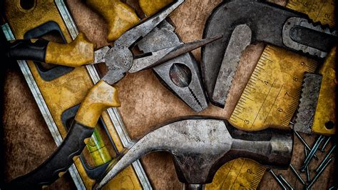 Images Of Tools Am Tools Equipment Rental Am Tools Equipment Rental