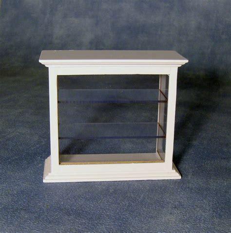 petit bureau moderne petit meuble de rangement moderne