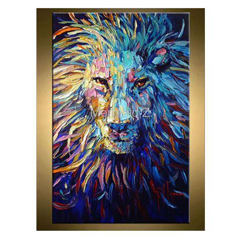 achetez en gros peinture 224 l huile abstraite techniques en ligne 224 des grossistes peinture 224 l
