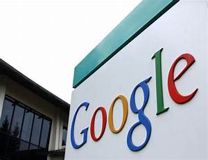 Google Autocomplete Feature Attracts Defamation Lawsuit ...