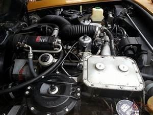 Rolls Royce Silver Shadow 1973 4d Saloon 3 Sp Automatic 6