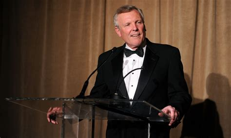 Find a travel service office. Charter CEO Thomas Rutledge Is America's Highest Paid Boss | Money