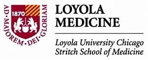 AIRIG Meeting 2017   Surgery   University of Colorado Denver