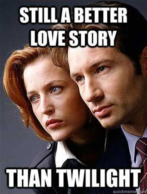 Xfiles Meme - the funniest x files memes ever worth a thousand words pinterest galleries meme and