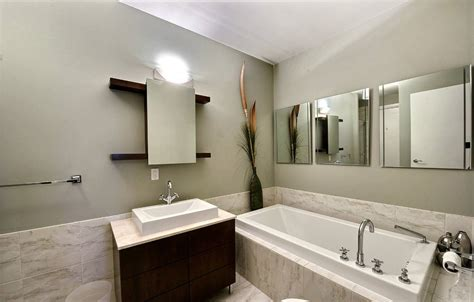 small condo bathroom ideas bathroom astounding condo bathroom remodel how to remodel