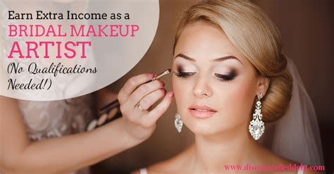 how do you become a makeup artist what does it take to become a makeup artist style guru